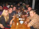 2007 08. 11. Zusatzfest