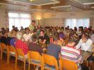 2009 06. 28. Vereins GV