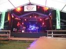 2010 08. 13. Zusatzfest